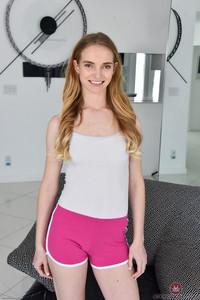 Lana Sharapova @mk!ngd0m - Uniforms #368014