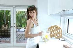Takers Carla Brown - Breakfast - 132 pics-y6vq9w81nk.jpg