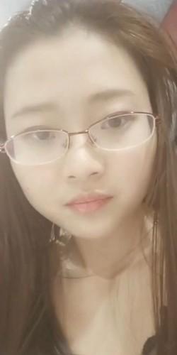气质女小朱超甜的性生活[avi/815m]