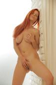 Ariel-XA-Red-Hot-46vrm0j0yf.jpg