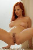 Ariel-XA-Red-Hot-46vrm01ufl.jpg