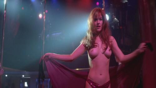 Penelope ann miller pussy, porn big girls whet little hole
