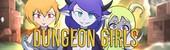 Dungeon Girls Revamp v 0.06  by Shadik