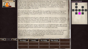 Savin - Corruption of Champions II Version 0.3.29 Win/Android