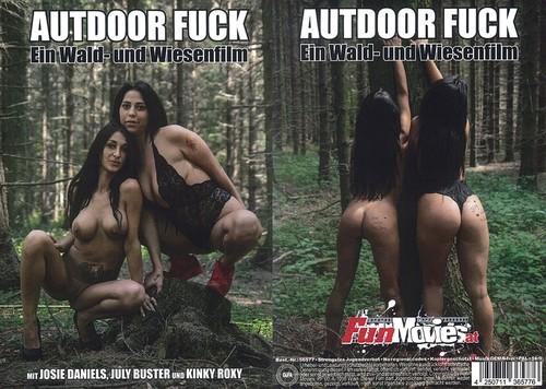 Autdoor Fuck - Ein Wald und Wiesenfilm (2018)