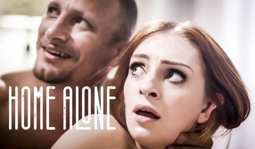 Home Alone [FullHD]