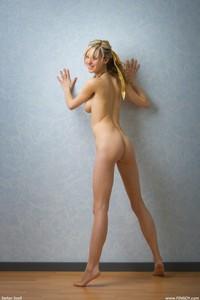 Corinna - Make My Day-r6w9t7om4s.jpg
