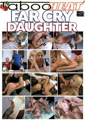 fiyctakk80uo - Kenzie Reeves in Far Cry Daughter