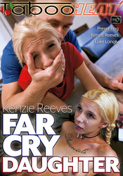hq74e5jxi8bm - Kenzie Reeves in Far Cry Daughter