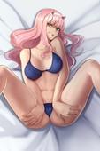 KiraNi - Porn pics collection