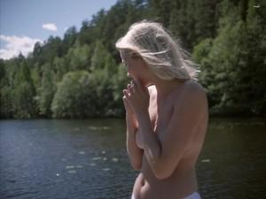 Thea Sofie Loch Næss - Diosa Noruega