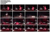 Naked  Performance Art - Full Original Collections - Page 6 Ezzfyz2u19rh