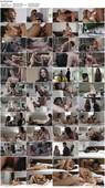Sex & Lies (2019) DVDRiP