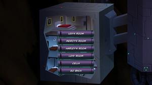 Gunsmoke Games - Something Unlimited Version 2.2.7 + Full save Win/Mac