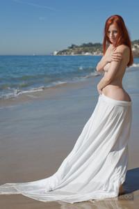 Ariel [III] Ariel - Malibu Beach