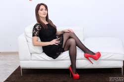 Dominica Phoenix - Good Things Come In Threes