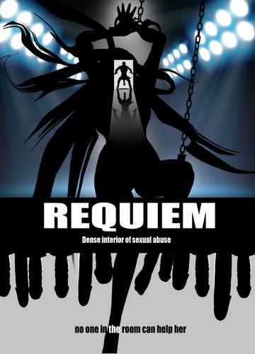 Opiumud - Requiem 2 Ryona Arena