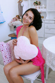 Purely-Pink-with-Callista-B-c6xamsa06l.jpg