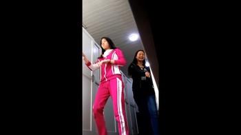 90ma96nym33h - v23 - 50 videos