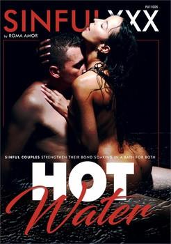 Hot Water (2018)