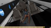 Adventures of stewardesses v1.1 from Nemo