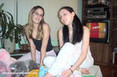 Vicky-The-Girls-and-their-Stuffed-Toys-t6xhc887xy.jpg