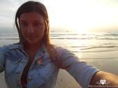 Melena-MMR-Flash-sunset-46xi0tinqy.jpg