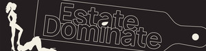 Estate : Dominate Relise 4 - Version 0.23 + Incest Patch by Henissart Win/Linux