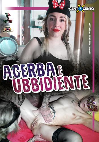 Watch Acerba e ubbidiente free online porn Anal, Group Sex,...