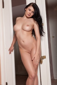 Lucy Lee - Glam Girl  - 03/25/14