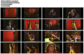 Nude Actresses-Collection Internationale Stars from Cinema - Page 14 4dgxwa5b8evz
