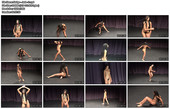 Celebrity Content - Naked On Stage - Page 17 G7kj4wwf3wgo