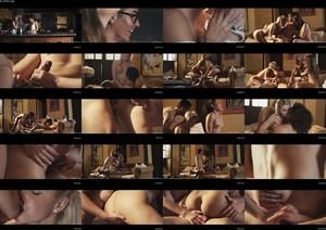 Lady Bug & Melody Petite & Olivia Sin & Eric El Gran – Spanish Holidays 1080p HD + Photos - idols