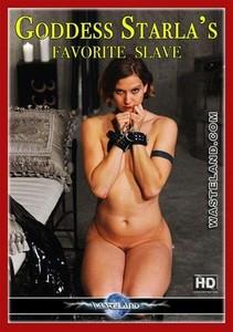 3u1kucakb9o5 Goddess Starlas Favorite Slave