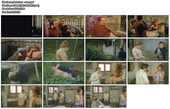Nude Actresses-Collection Internationale Stars from Cinema - Page 14 1otem4a6m9g8