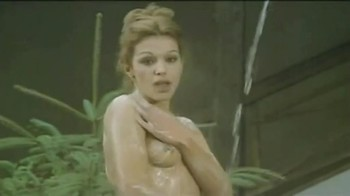 Nude Actresses-Collection Internationale Stars from Cinema - Page 14 Zi6xl5ke1tsj