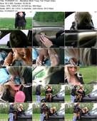 PORNRIP.CC_-_Blondinen_Bitch_Tracy_Teil_1.jpg