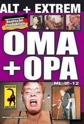 2zpsnxf1f4dc - Oma Und Opa - Alt Extrem Geil