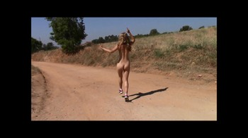 Naked Glamour Model Sensation  Nude Video - Page 3 Eb3ocd3iw2dp