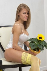 Viola O. Don't Forget Me 100 pics 119 Mb