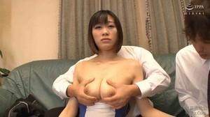 VAGU-188 The Beautiful Mannequin Aichi Toyoda sc1