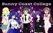 Sunny Coast College v1.0.2 by Dekarous