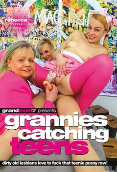 b14eapdbsl0s - Grannies Catching Teens