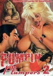e4pdkz4n2qlm - Pumpin Plumpers #2