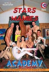 07jx87oqt32f - Stars Mamies Academy