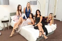 Laura-H-Candice-Harper-Gina-B-Natasha-Anastasia-Set-%238853-5600px-127X-x7ac3jev7b.jpg