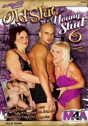 02jnt6zv6i13 - Old Stud Young Slut #6