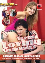g3do1q0a2f0v - Teenie Loving Grannies