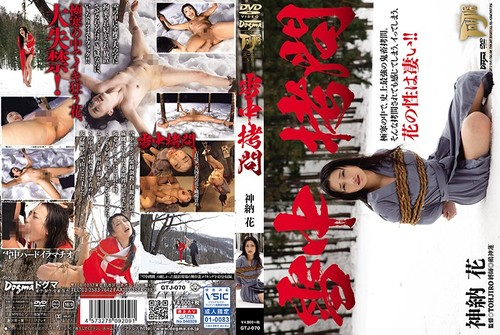 GTJ-070 雪中拷問 神納花File: GTJ-070.mp4Size: 1448820445 bytes (1.35 GiB), duration: 02:16:29, avg.bitrate: 1415 kbsAudio: aac, 44100 Hz, stereo, s16, 127 kbs (und)Video: h264, yuv420p, 1280×720, 1280 kbs, 29.97 fps(r) (und) Download […]