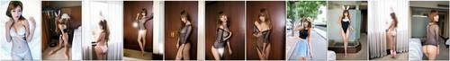 [TuiGirl.Com] No. 012 - Yanni - Girlsdelta